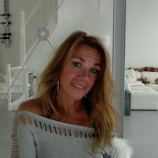 Annemiek User Profile