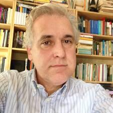 Profil utilisateur de Pietro Ermanno