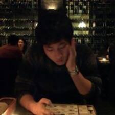 Hyun님의 사용자 프로필