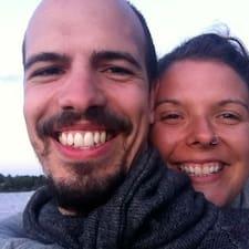 Philipp And Cathy Kullanıcı Profili