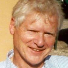 Nutzerprofil von Ernst-Walter
