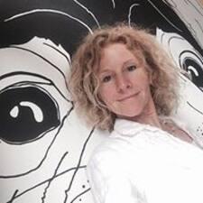 Profilo utente di Brenda