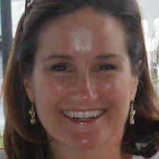 Joanne Brukerprofil