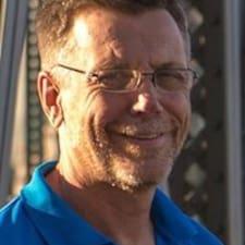Niels Lauge User Profile