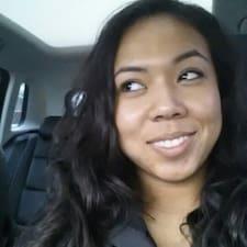 Cherelle User Profile