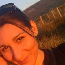 Sylvia - Profil Użytkownika