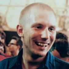 Stefan-Manuel User Profile