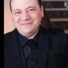 Abdelbaqi User Profile