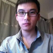 Το προφίλ του/της Xiaohu