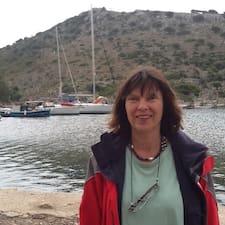 Beatrix User Profile