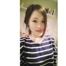 Profil korisnika You Kyung