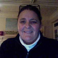 Jillie User Profile