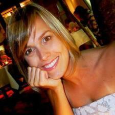 Anna Lou User Profile