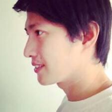 Profil korisnika Rai