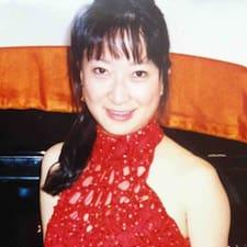 Yulin User Profile