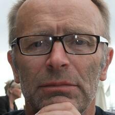 Håkan Brugerprofil
