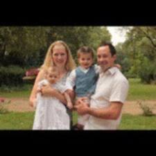 Profil Pengguna Guillaume Et Chantal