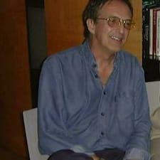Jean-Claude