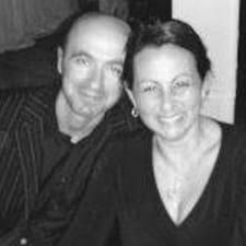Nathalie Et Laurent felhasználói profilja