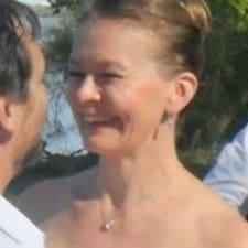 Profil korisnika Ulla
