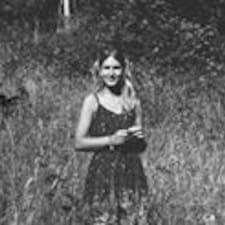 Christabel User Profile