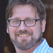 Henning - Uživatelský profil