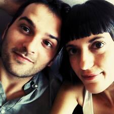 Pietro E Caterina User Profile