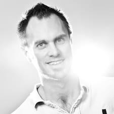 Svein Erik User Profile