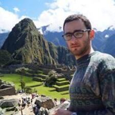Andrés Felipe User Profile