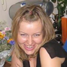 Natalia TysiNatysi User Profile