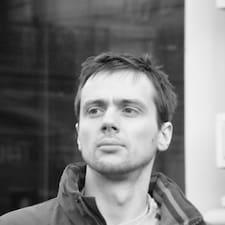 Mihnea - Profil Użytkownika