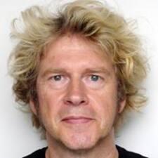 Profil korisnika Jan Hendrik
