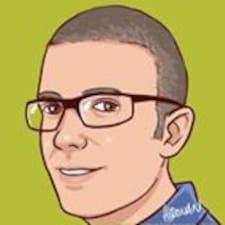 Asaf User Profile