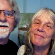 Profil Pengguna Gary And Kay