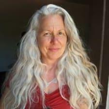 Profil korisnika Laura Lynne