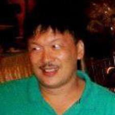 Dr. Herm Kullanıcı Profili