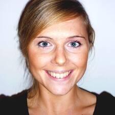 Barbora Kullanıcı Profili
