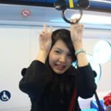 Wan Ting님의 사용자 프로필