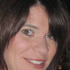 Rebecca Kullanıcı Profili