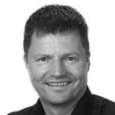 Þorsteinn Hlynur Kullanıcı Profili