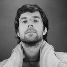Profil utilisateur de Einar Bjartur