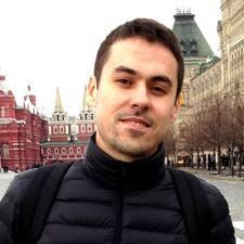 Константин User Profile