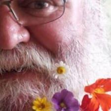 Profil utilisateur de Brummbär