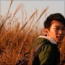 Chun Ting User Profile