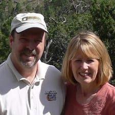 Craig And Linda est l'hôte.