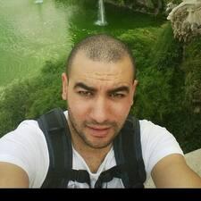 Ramzi - Profil Użytkownika