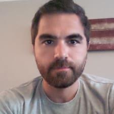 Carson User Profile