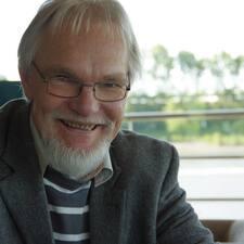 Hans Martin User Profile