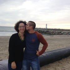 Philip And Tiffany User Profile