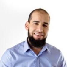 Profil korisnika Abdellatif